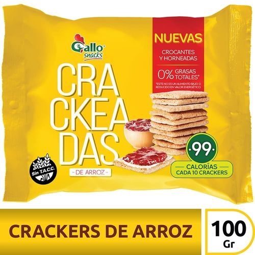 Galleta-de-Arroz-Gallo-Snacks-120-Gr-_1