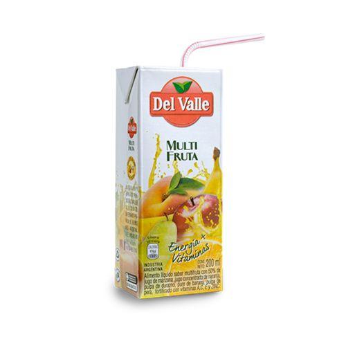 Jugo-Del-Valle-Multifruta-200-Ml-_1