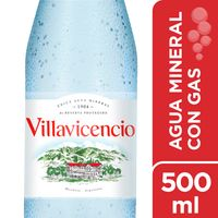 Agua-Villavicencio-con-Gas-500-Ml-_1
