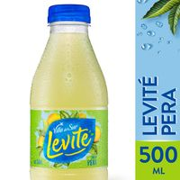 Agua-Saborizada-Levite-Pera-500-Ml-_1