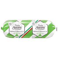 Queso-Mozzarella-Cilindro-con-Oregano-500-Gr-_1