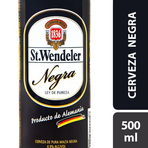Cerveza-Negra-St--Wendeler-500-ml-_1