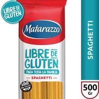 Fideos-Spaghetti-Libre-de-Gluten-Matarazzo-500-Gr-_1