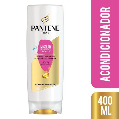 Acondicionador-Pantene-ProV-Micelar-Purifica---Hidrata-400-Ml--_1