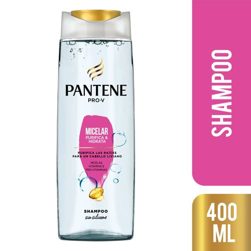 Shampoo-Pantene-ProV-Micelar-Purifica---Hidrata-400-Ml-_1