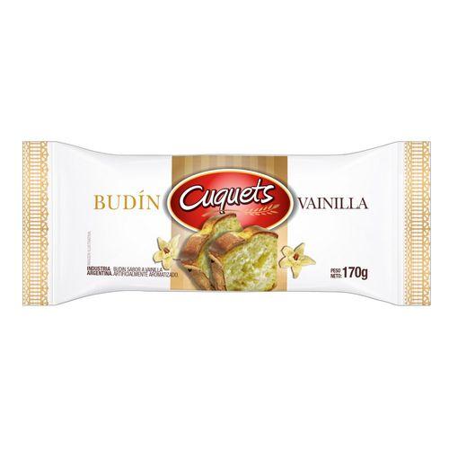 Budin-Cuquets-Vainilla-170-Gr-_1