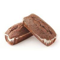 Mini-Budin-Chocolate-35-Gr-_1