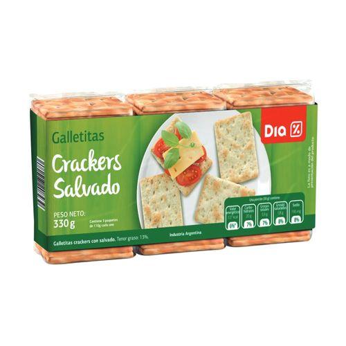 Galletas-Crackers-DIA-Salvado-330-Gr-_1