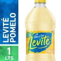 Agua-Saborizada-Levite-Pomelo-sin-gas-1-Lt-_1