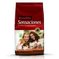 Cafe-Sensaciones-Bonafide-Torrado-Intenso-125-Gr-_1