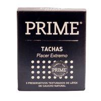 PRIME-TACHAS_1