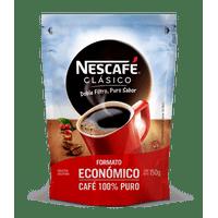 Nescafe-Tradicion-150-Gr-_1