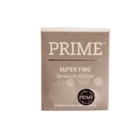 Preservativo-Prime-Superfino-3-Un-_1