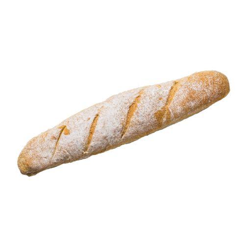 Pan-Baguette-x-Un-_1