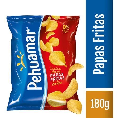 Papas-Fritas-Lisa-Pehuamar-180-gr_1