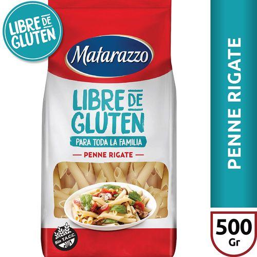 Fideos-Penne-Rigate-Libre-de-Gluten-Matarazzo-500-Gr-_1