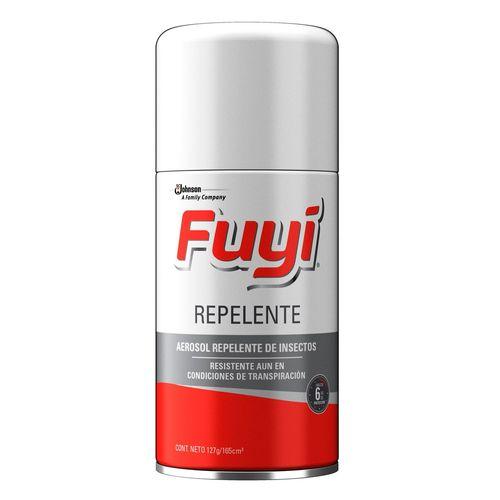 Repelente-Fuyi-en-Aerosol-165-Ml_1