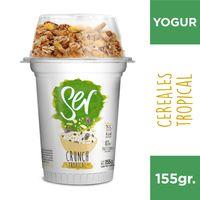 Yogur-Descremado-Ser-Granola-Crunch-160-Gr-_1