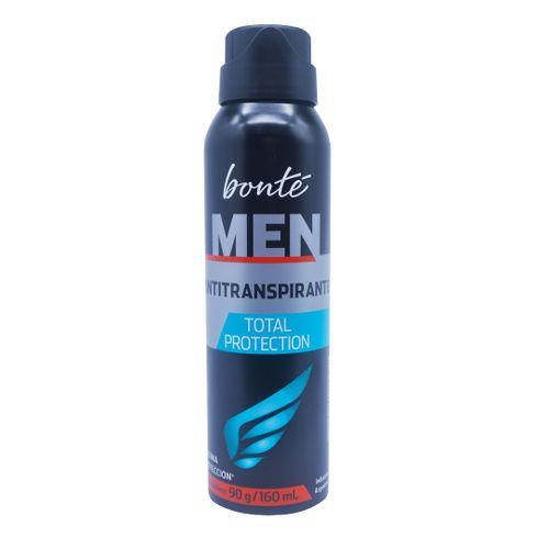 Desodorante-Antitranspirante-Bonte-Men-90-Gr-_1