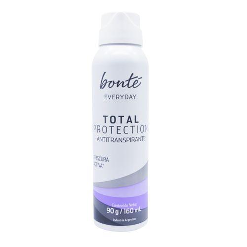 Desodorante-Antitranspirante-Bonte-Femenino-90-Gr-_1