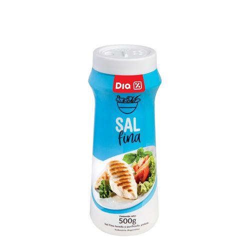 Sal-Fina-DIA-500-Gr-_1