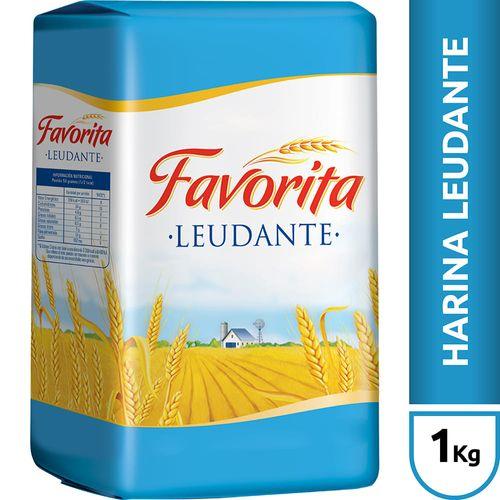 Harina-Leudante-Favorita-VitaZinc-1-Kg-_1
