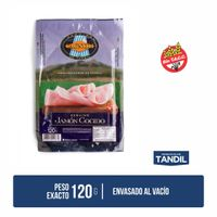 Jamon-Cocido-Natural-Cagnoli-Feteado-120-Gr-_1
