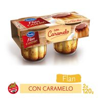 Flan-Casero-Sancor-Vainilla-240-Gr-_1