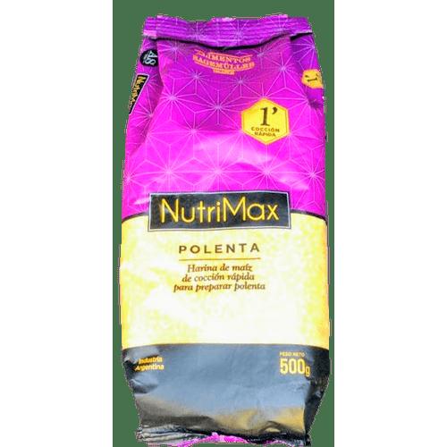 Polenta-Nutrimax-Instantanea_1