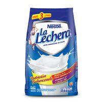 Leche-Entera-en-Polvo-La-Lechera-400-Gr-_1