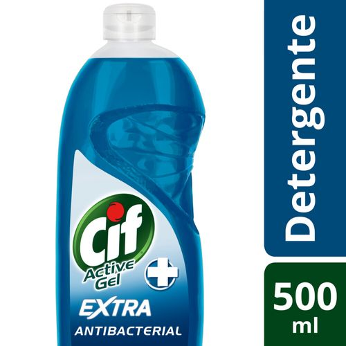Detergente-Concentrado-Cif-Active-Gel-Antibacterial-500-Ml-_1