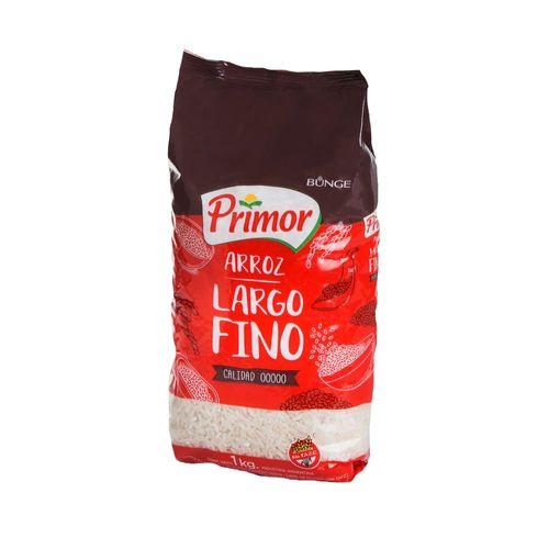 Arroz-Largo-Fino-Primor-1-Kg-_1