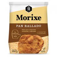Pan-Rallado-Morixe-500-Gr-_1