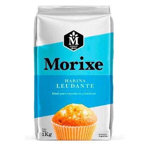 Harina-Leudante-Morixe-1-Kg-_1