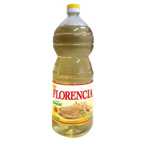 Aceite-de-Girasol-Florencia-15-Lt_1