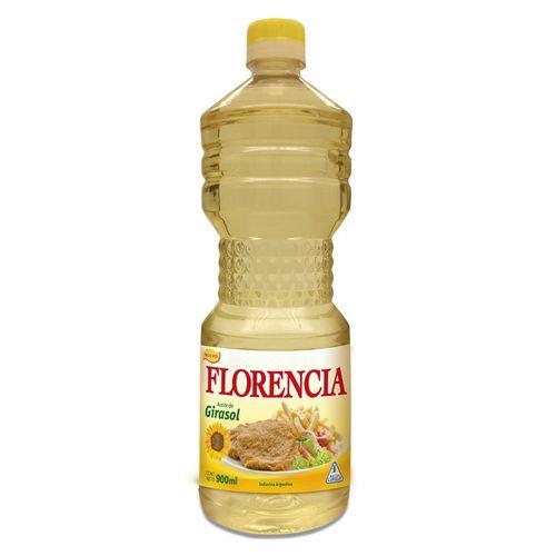 Aceite-de-Girasol-Florencia-900-Ml-_1