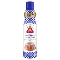 Rocio-Vegetal-Mama-Cocina-manteca-con-harina-150-Gr-_1