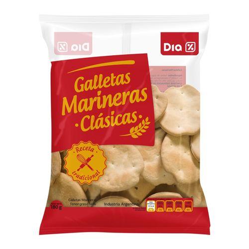 Galletas-Marineras-DIA-Clasicas-180-Gr-_1