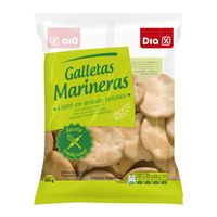 Galletas-Marineras-DIA-Light-180-Gr-_1