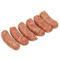 Chorizo-Fresco-Cerdo-x-Un-_1