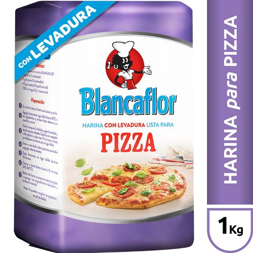 Harina-Blancaflor-para-Pizza-1-Kg-_1