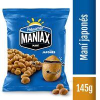 Mani-Japones-Pehuamar-145-gr_1