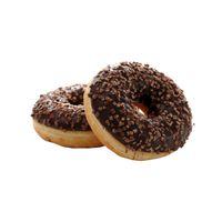 Donut-Rellena-Decorada-x-Un-_1