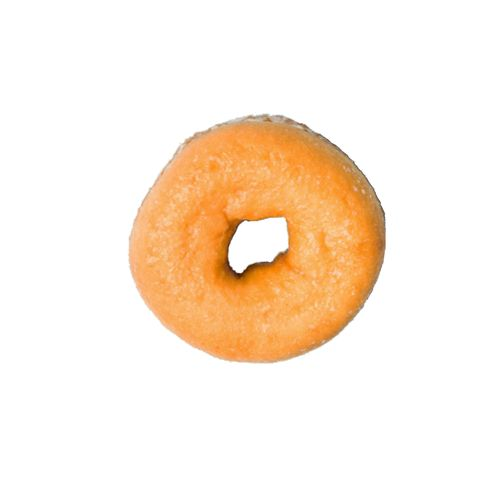 Donut-Glaseada-x-Un-_1