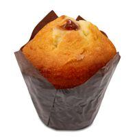 Muffin-Vainilla-con-Dulce-de-Leche-x-Un-_1