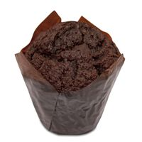 Muffin-Chocolate-x-Un-_1