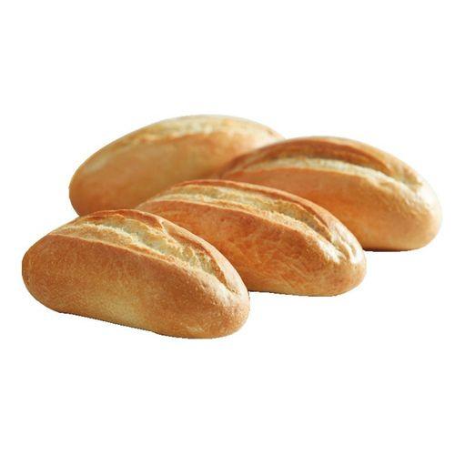 Petit-Pan-x-Un-_1