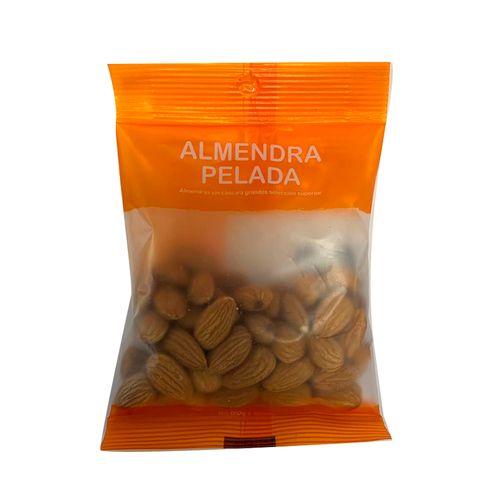 Almendras-La-Sanjuanita-50-Gr-_1