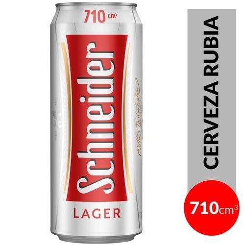Cerveza-Rubia-Schneider-lata-710-Ml-_1