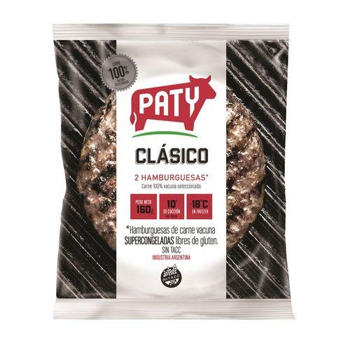 Paty-de-Carne-Clasicas-160-Gr-_1